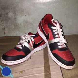 Nike Zoom Original Nike Shoes