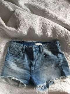 Talula shorts