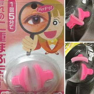 mini eyelash curler