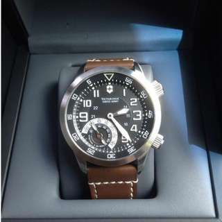 Vortinox Swiss watch Authentic
