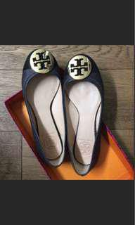 Tory Burch Flats 平底鞋