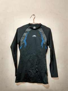 Original Long Sleeve Tigora Baselayer