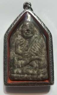 L.P. Thuad Thai Amulet