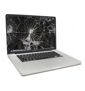 Buying all faulty used Macbook and iMac