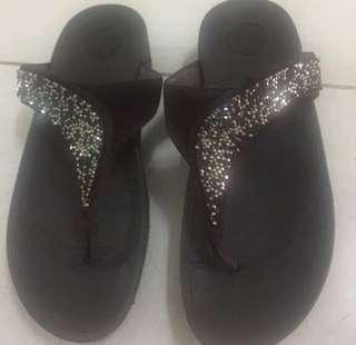 Flipflop authentic sandals
