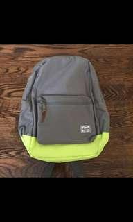 Herschel backpack BNWT