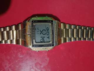 Casio 2515 (db-360)