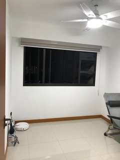 Common Room Rental at Ghim Moh