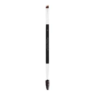 anastasia duo brush #12 hibrow