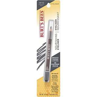 🚚 Nourishing Eyeliner (Brown/Midnight Gray/Soft Black)