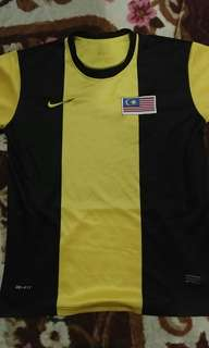 MALAYSIA HOME JERSEY
