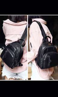Shoulder Bag READYSTOCK #July100