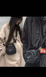 Niki Sling Bag Shoulder Handbag READYSTOCK! #July100
