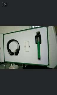 Original o like headphone