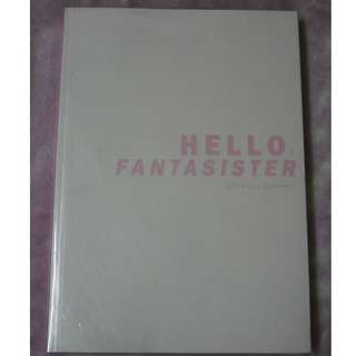 [CRAZY DEAL 90% OFF FROM ORIGINAL PRICE][READY STOCK]SHINee TAEMIN KOREA FANSITE PHOTOBOOK 1PC; ORIGINAL FR KOREA (PRICE NOT INCLUDE POSTAGE); POSLAJU:PENINSULAR AREA :RM15/SABAH SARAWAK AREA: RM20