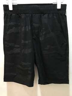🆕 Authentic PRADA Shorts