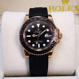 1:1 Premium Rolex Yacht Master