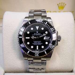 1:1 Premium Rolex Submariner