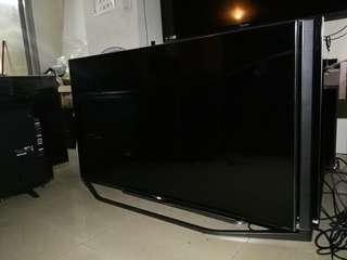 LG 65UB9800 65吋 4k 3d smart tv 電視