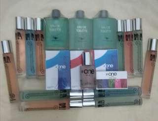Parfum  MA.... Parfum  Garuda