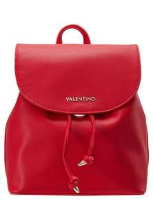 Valentino by Mario歐洲代購 背包 backpack