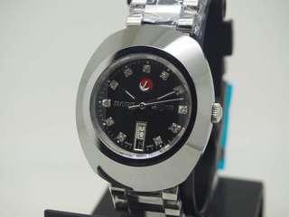 Rado Diastar watches
