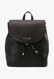 Valentino by Mario Backpack書包 背包 歐洲代購