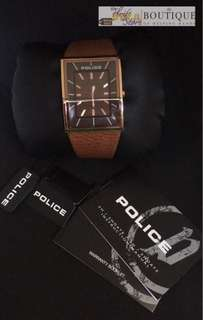 Auth Police Watch
