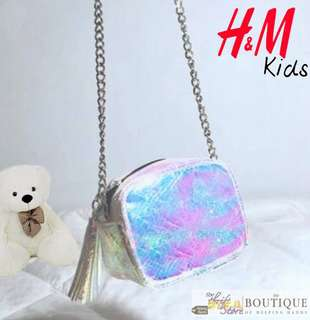H&M Kids Sling Bag