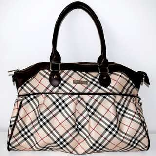 SALE BURBERRY Bag (Original)