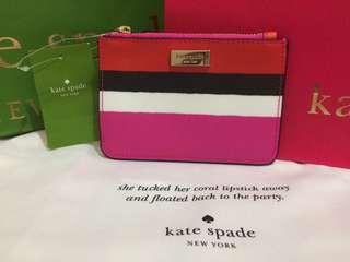 Kate Spade BITSY