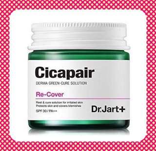 Jual Cicapair Dr. Jart