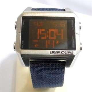 Ripcurl Classic Surf Watch A2014-Link