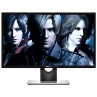 """#41 Dell SE2417HG 24"""" Gaming Monitor"""