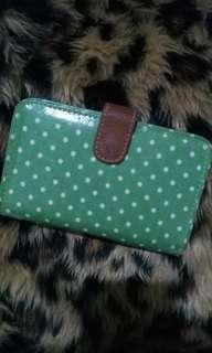 Cath kidston Original Wallet