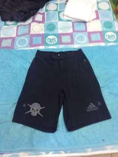 🚚 Adidas training S3 運動短褲