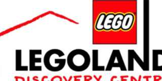 Legoland Chadstone $5 discount voucher - melbourne