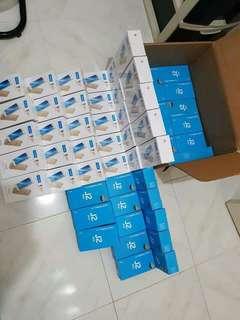 Samsung j2 pro/Vivo y53