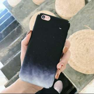 Phone Case for Iphone Oppo Vivo Huawei and Samsung