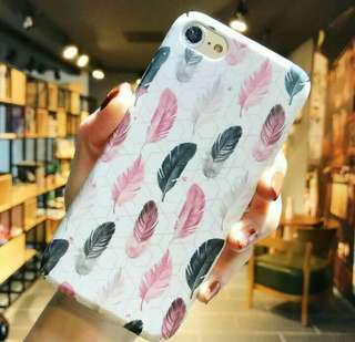 Case for Iphone Oppo Vivo Huawei and Samsung