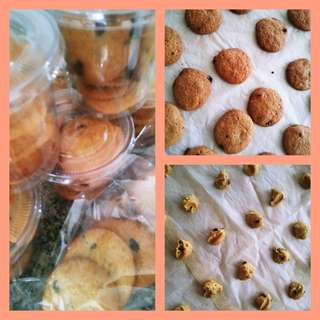 Ems Home Baked Goodies