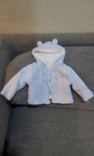 Baby Outerwear jackets