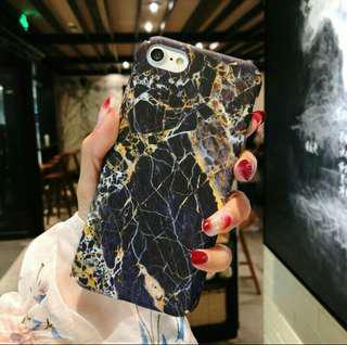 Hard Case for Iphone Vivo Oppo Samsung and Huawei