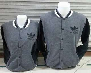 Couple Jacket