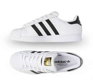 Adidas Originals Superstar Classics