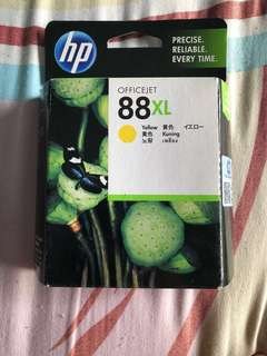 OFFICEJET 88XL INK CARTRIDGE