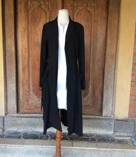 H' Cabinet Coat&Dress
