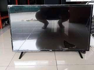 Tv LED 32 inch TCL