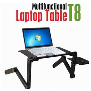 FREESF Multifunctional Laptop / table