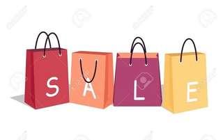 Kate Spade Sale on Wallets